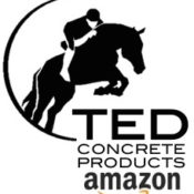 TED Direct logo17